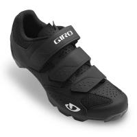 Giro Women's Riela R Ii Shoe - Size 38