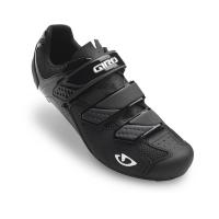 Giro Treble 2 Cycling Shoe - Size 46