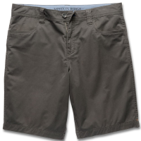 Toad & Co. Men's Mission Ridge Short 10.5-Inch - Size 34