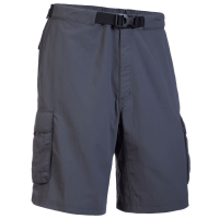 EMS Men's Camp Cargo Shorts - Size 30