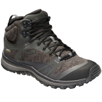 Keen Women's Terradora Mid Waterproof Hiking Shoes - Size 8
