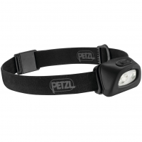 Petzl Tactikka +Rgb Headlamp