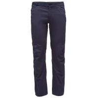 Black Diamond Men's Credo Pants - Size 32/R