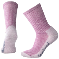 Smartwool Women's Lightweight Crew Socks