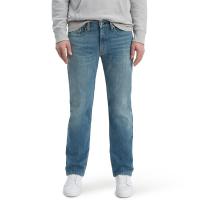 Levi's Men's 514 Straight Fit Advanced Stretch Jeans