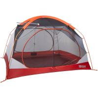 Marmot Limestone 4-Person Tent
