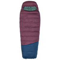 Marmot Argon 25 Sleeping Bag, Long
