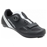 Louis Garneau Women's Ruby Ii Cycling Shoes - Size 38