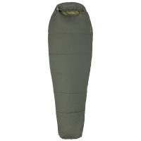 Marmot Nanowave 35 Sleeping Bag, Long
