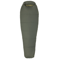 Marmot Nanowave 35 Sleeping Bag, Regular Length
