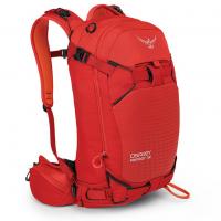 Osprey Kamber 32 Pack