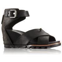Sorel Women's Joanie Ii Sandals - Size 10