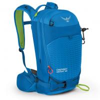 Osprey Kamber 22 Pack