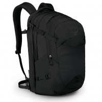 Osprey Nebula Day Pack