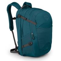 Osprey Women's Nova 32 Daypack