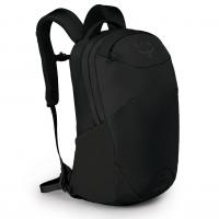 Osprey Centauri Daypack