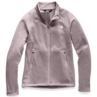 The North Face Women's Canyonlands Full Zip Fleece - Size S