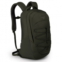 Osprey Axis 18L Backpack
