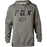 FOX Men's Legacy Moth Pullover Fleece