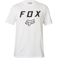 FOX Men's Legacy Moth Short-Sleeve Tee