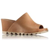 Sorel Women's Joanie Mule Ii Sandals - Size 10