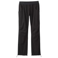 Prana Men's Zander Pant - Size L