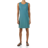 EMS Women's Summer Canyon Quilted Dress - Size S