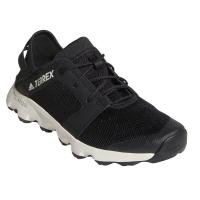 Adidas Women's Terrex Cc Voyager Sleek Hiking Shoes