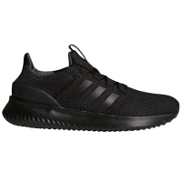 Adidas Men's Cloudfoam Ultimate Running Shoes