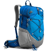 The North Face Angstrom 28 Daypack - EMS Exclusive