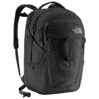 The North Face Women's Surge Daypack