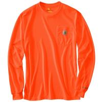 Carhartt Men's Force T-Shirt