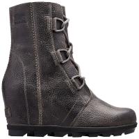 Sorel Women's Joan Of Arctic Wedge 2 Boot - Size 7