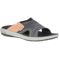 Merrell Men's Gridway Slide Sandals - Size 10