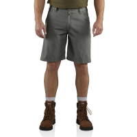Carhartt Men's Tacoma Ripstop Shorts