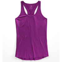 The North Face Women's Workout Racerback Tank Top - Size M Past Season