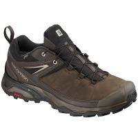 Salomon Men's X Ultra 3 Ltr Gtx Hiking Shoe - Size 9