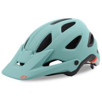 Giro Men's Montaro Mips Helmet