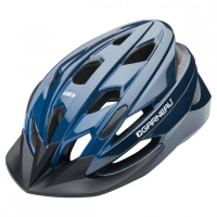 Louis Garneau Unisex Eagle Cycling Helmet