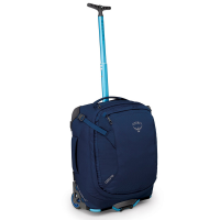 Osprey 38L/19.5 In. Ozone Wheeled Global Carry-On Bag