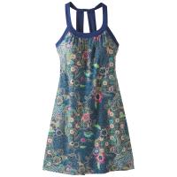 Prana Women's Cantine Dress - Size L