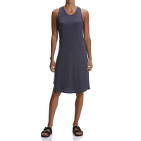 EMS Women's Highland Twist Back Dress - Size M