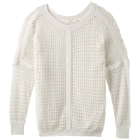 Prana Women's Sharla Sweater - Size M