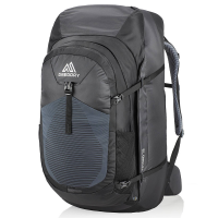 Gregory Men's Tetrad 75 Daypack
