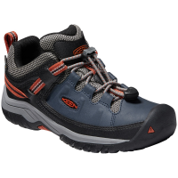 Keen Kids' Targhee Hiking Shoe