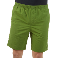 EMS Men's Core Water Shorts - Size L