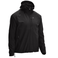 EMS Men's Softshell Jacket