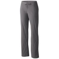 Columbia Women's Anytime Outdoor Full Leg Pants - Size 2