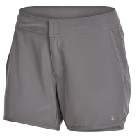 EMS Women's Techwick Hydro Shorts - Size S
