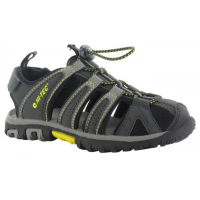 Hi-Tec Little Boys' Cove Ii Sandals